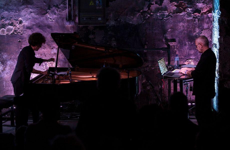 Pianoloop 1 COLAS