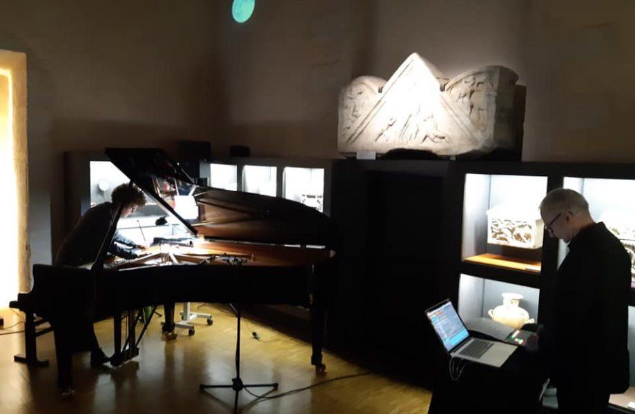 Pianoloop
