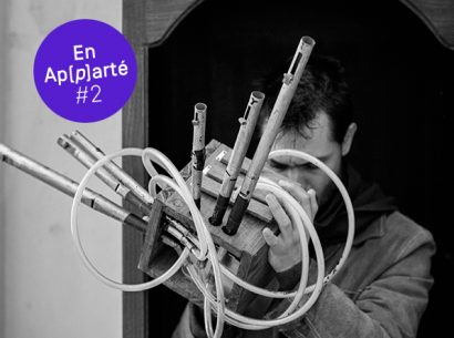 enapparte2_gallerie